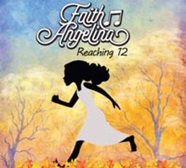 Read the LATEST REVIEW of Faith's REACHING 12 CD!